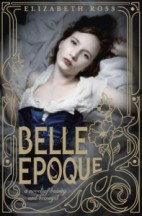 BelleEpoqueCover-197x300